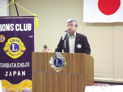 L和田参加報告.jpg